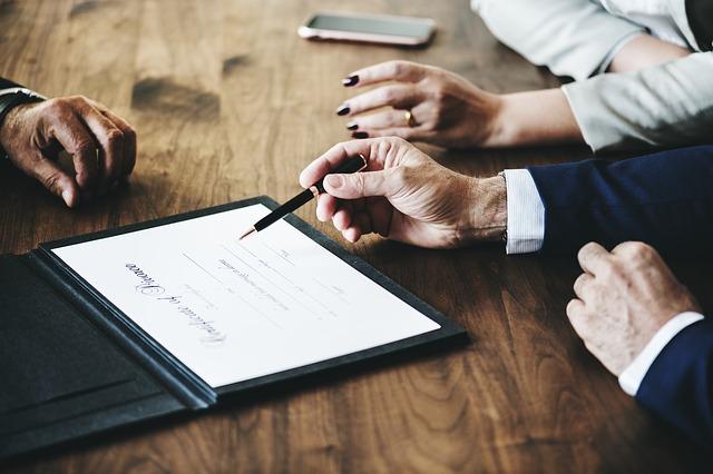 יעוץ משפטי בתיקי גירושין