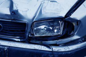 פיצויים מחברת הביטוח עקב תאונת דרכים