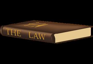 ייצוג על ידי עורך דין צבאי