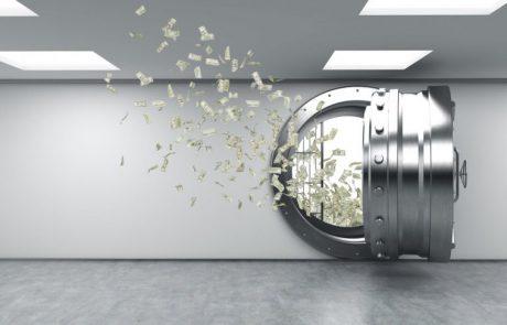 עושים עסק: 10 הטיפים המשפטיים החשובים ביותר לבעלי עסקים ולסטארטאפיסטים