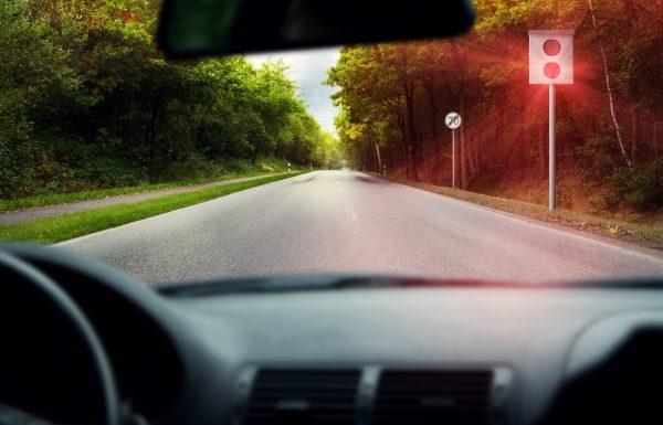 עורך דין תעבורה לטיפול בדוחות תנועה ודוחות משטרה