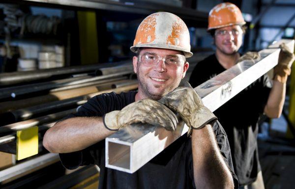 תאונות עבודה- זה יכול לקרות גם לך!