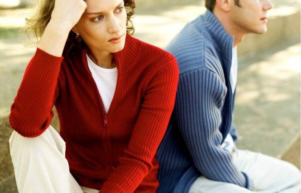 יעוץ משפטי בתיקי גירושין- כיצד לבחור עורך דין מתאים?