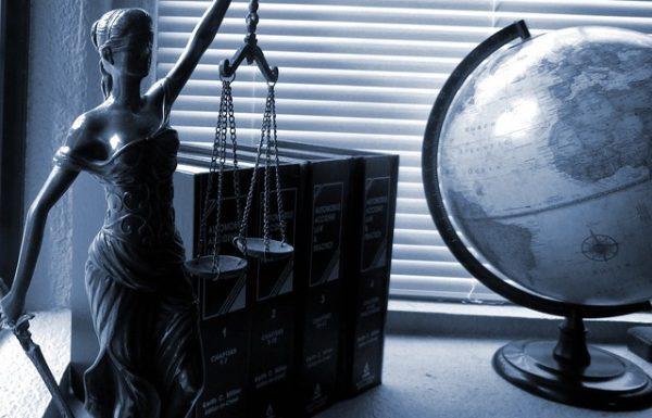 משרד עורכי דין: אל תתמודדו עם בעיות משפטיות לבד