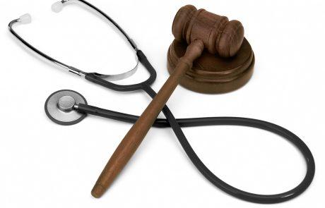 סוגי הזהירות הקיימים בנזיקין לרבות ברשלנות רפואית