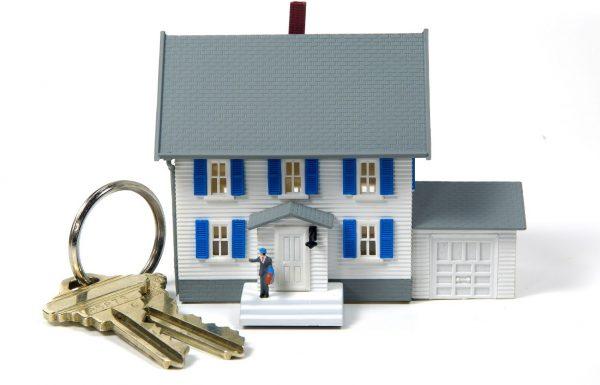 עורכי דין מקרקעין- מהו תפקידם ובאילו מקרים יוכלו לסייע?